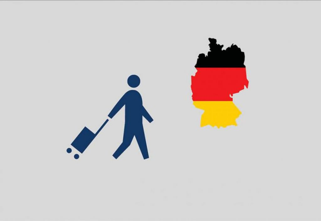 work_in_germany