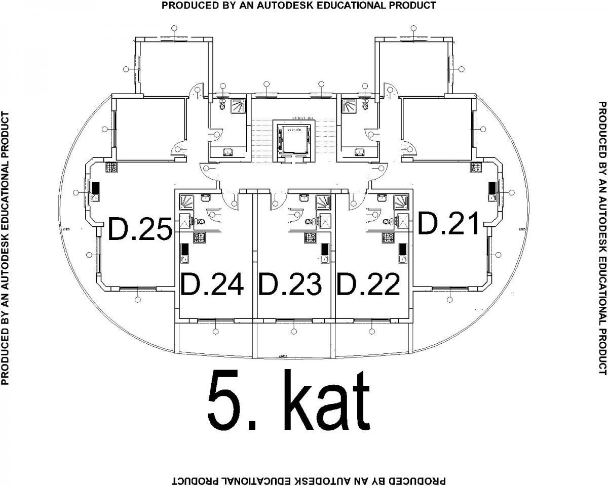 5.kat