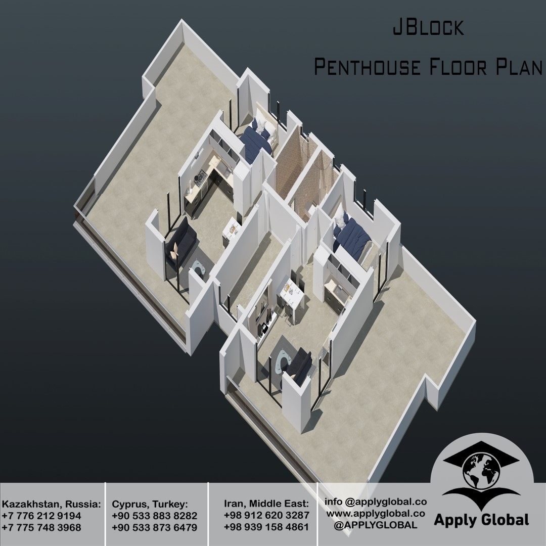 J-plan 7_Edited