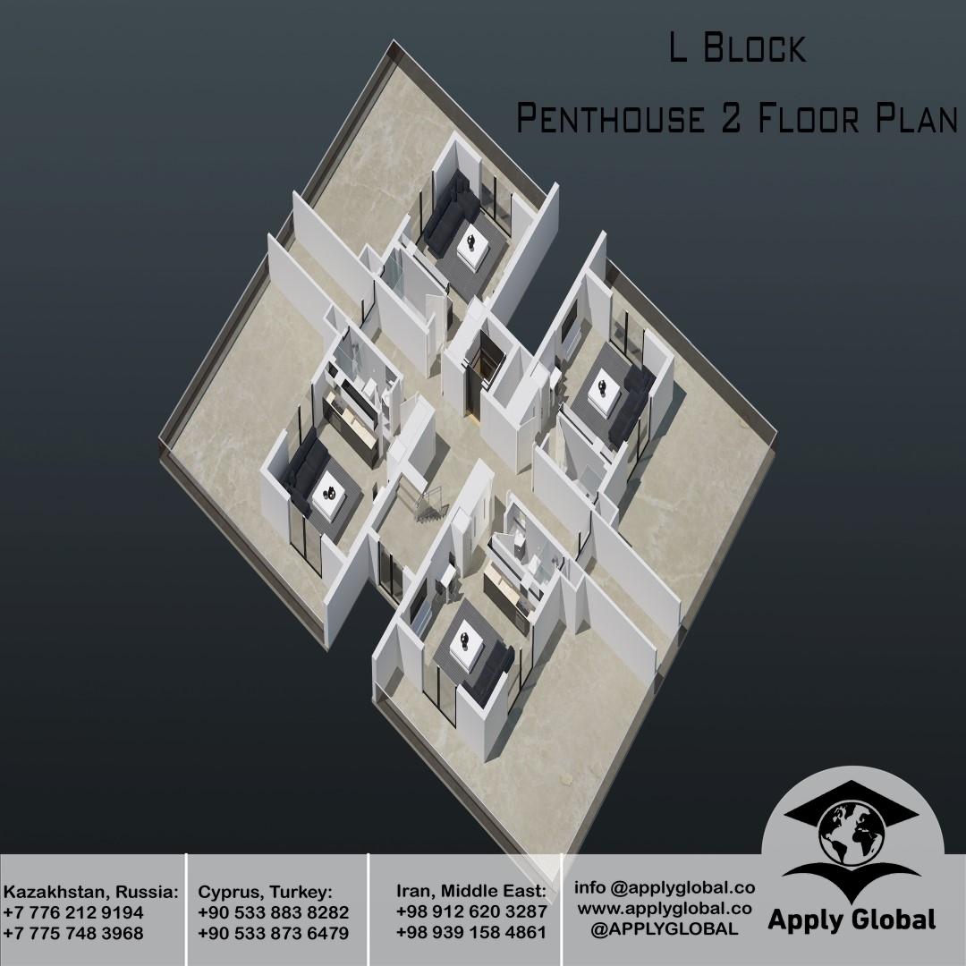 K-L-plan 7_Edited