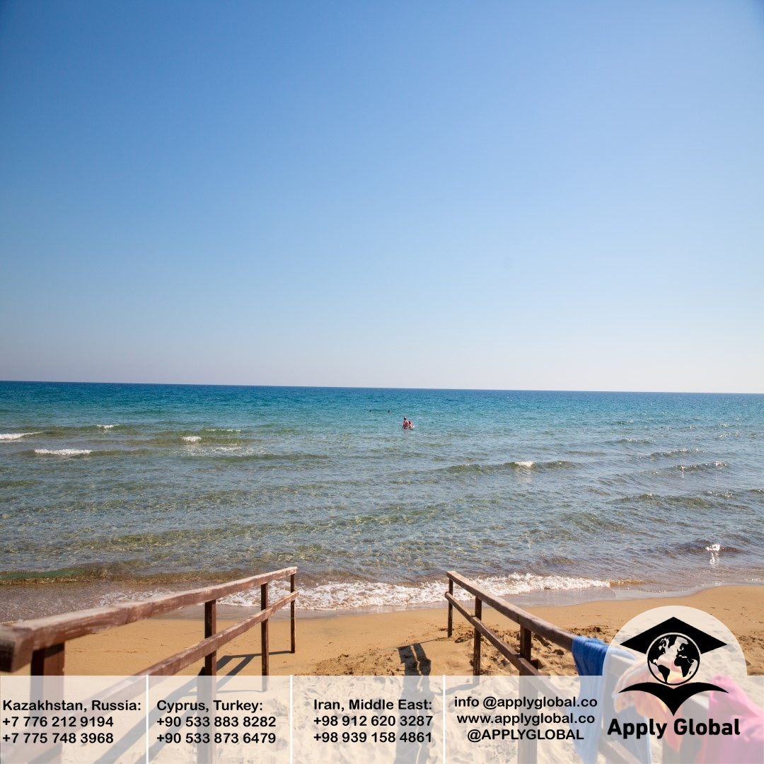 Noyanlar Beach (9 of 43)_Edited