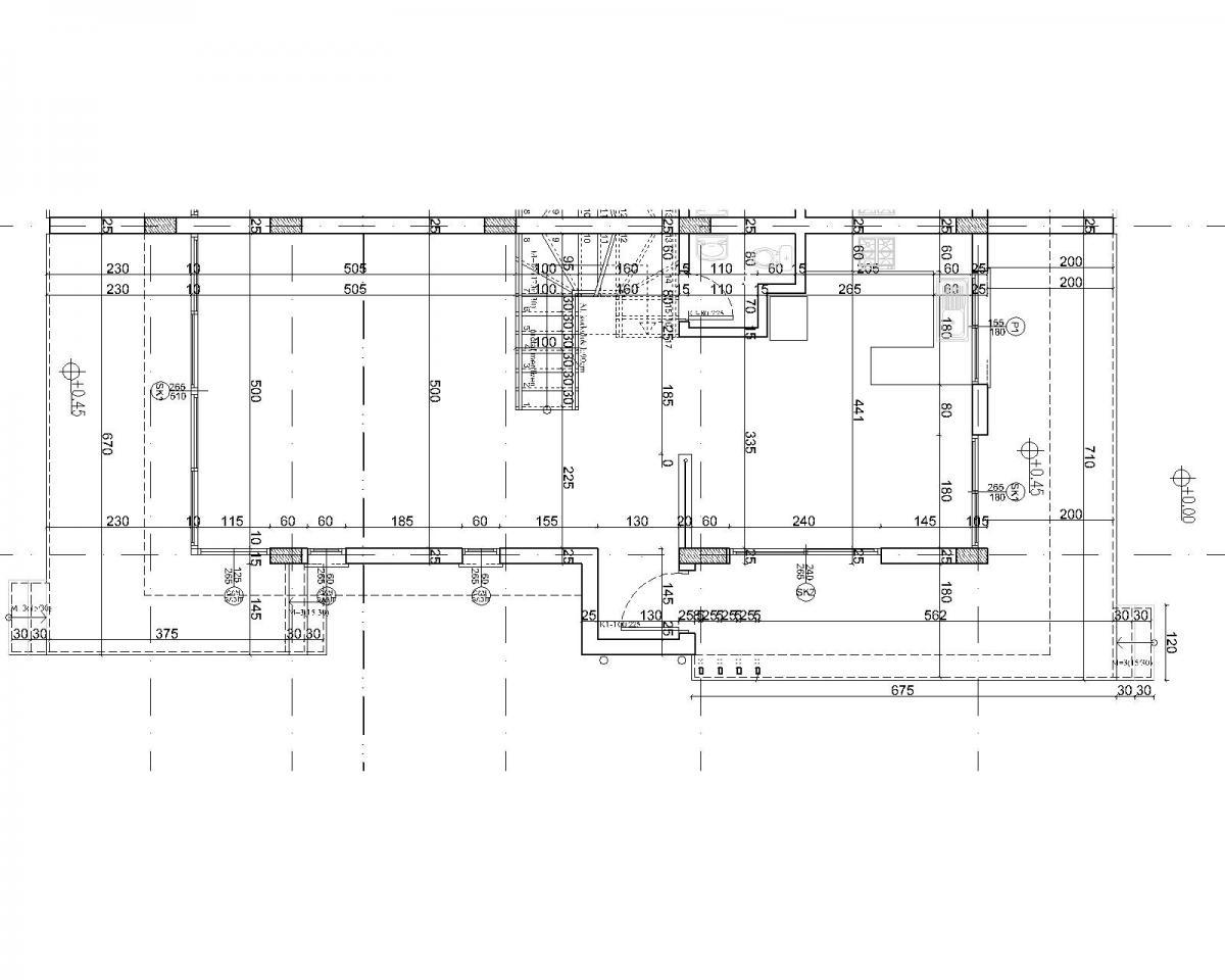 g.floor plan